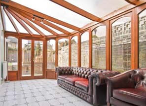 Home Exntensions and Refurbishments