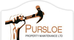 Pursloe Property Maintenance