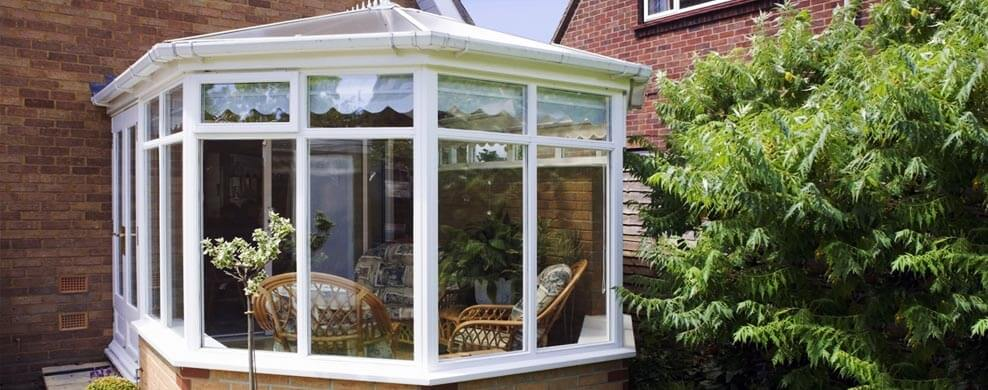 Home Extensions and Conservatory Builds