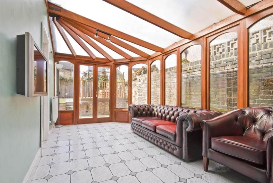 cheltenham home extensions