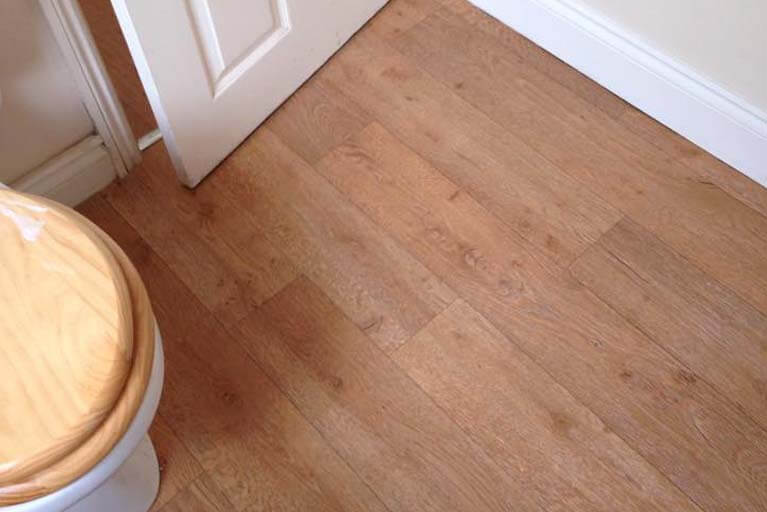 Flooring Installation Cheltenham Pursloe Property Maintenance