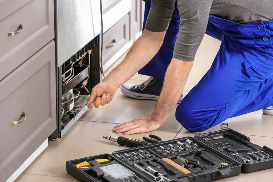 property maintenance cheltenham(1)